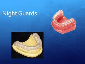 Wright Denture Clinic slide show - cell 46